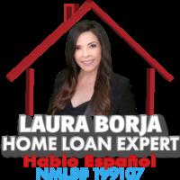 Laura Borja Home Loan Expert